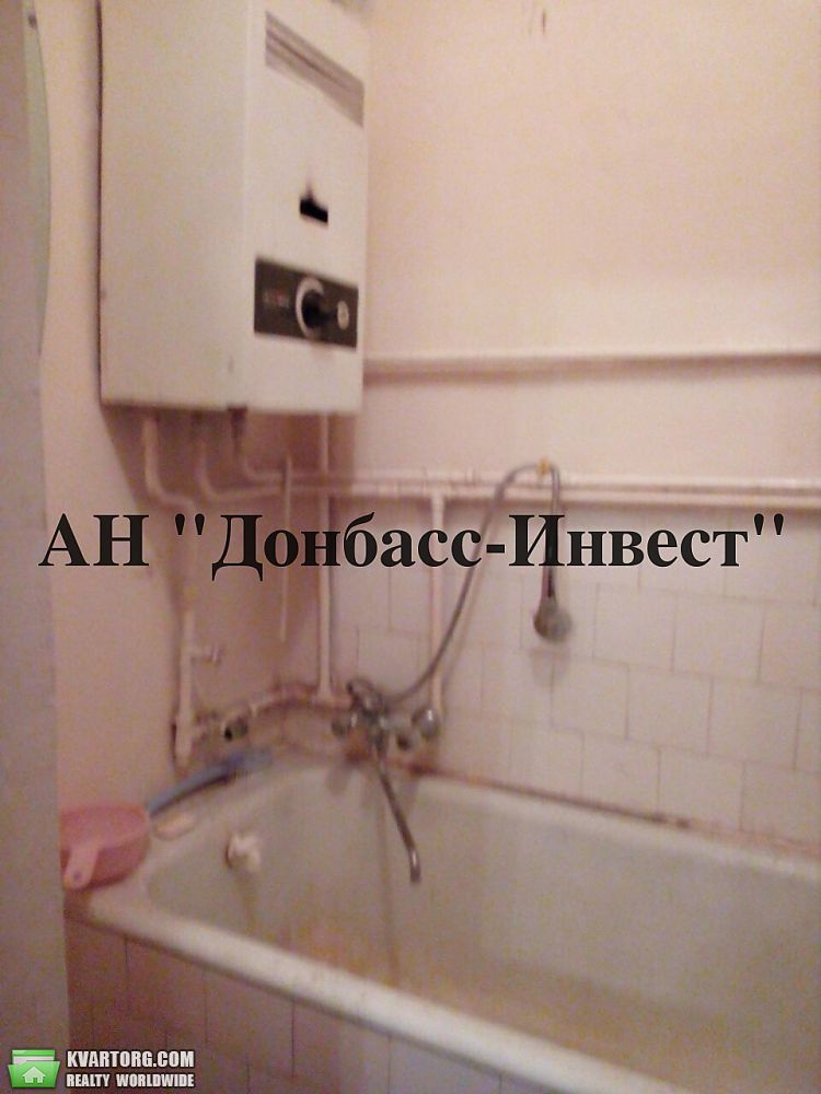 продам 2-комнатную квартиру. Донецк, ул.Артема . Цена: 17000$  (ID 2070203) - Фото 9