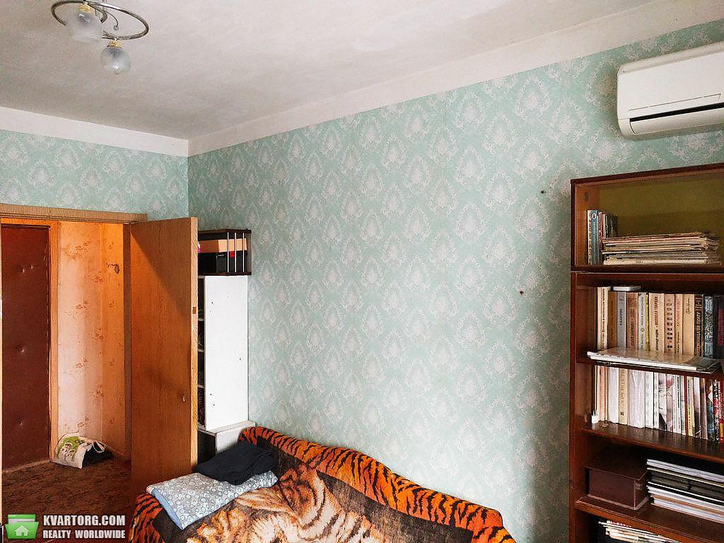 продам 2-комнатную квартиру Киев, ул. Свободы пр 1/60 - Фото 7