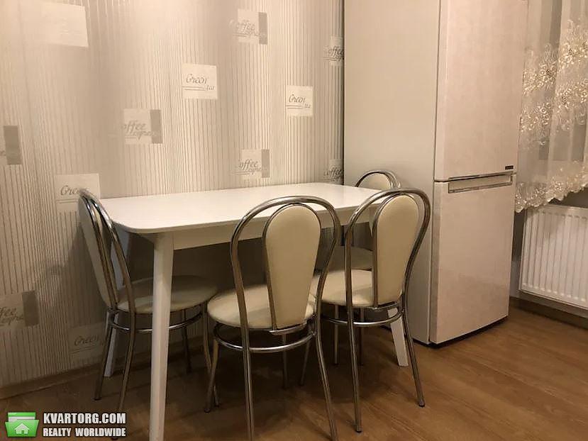 сдам 1-комнатную квартиру Киев, ул. Гмыри 16 - Фото 6