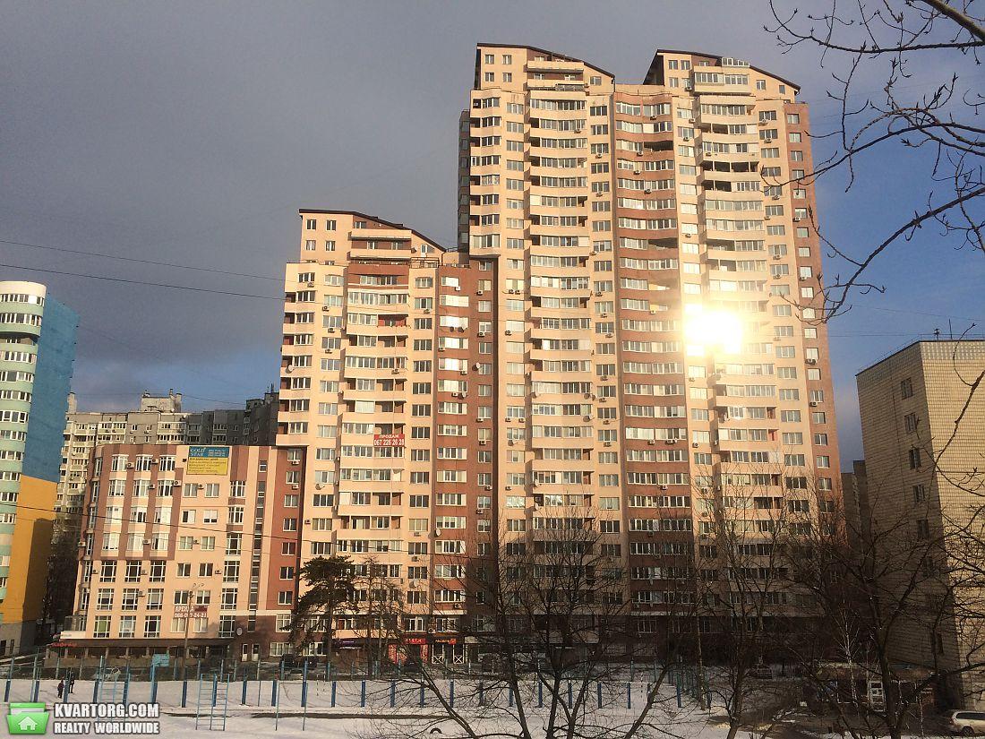 продам 3-комнатную квартиру. Киев, ул. Харьковское шоссе 17а. Цена: 49000$  (ID 2041224) - Фото 1