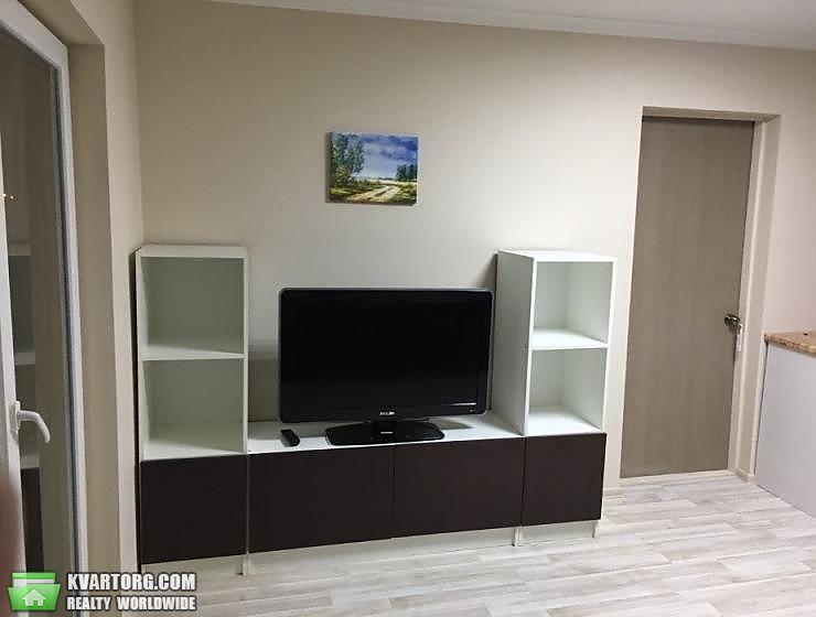 сдам 2-комнатную квартиру Харьков, ул.23 авгста - Фото 2