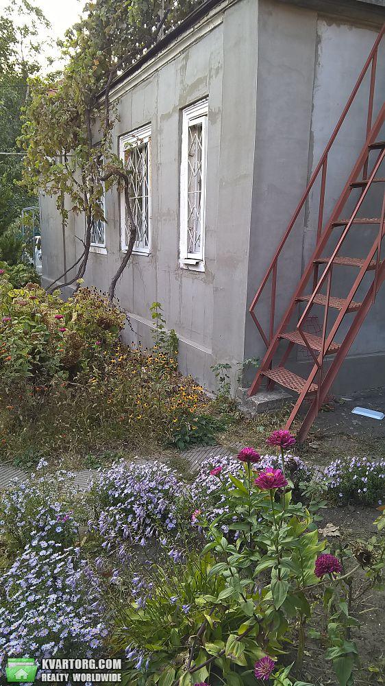 сдам 2-комнатную квартиру Одесса, ул. Львовская 12 - Фото 7