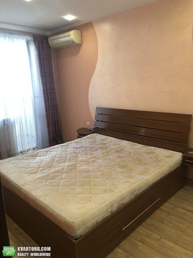 продам 3-комнатную квартиру Харьков, ул.Гагарина 173в - Фото 3