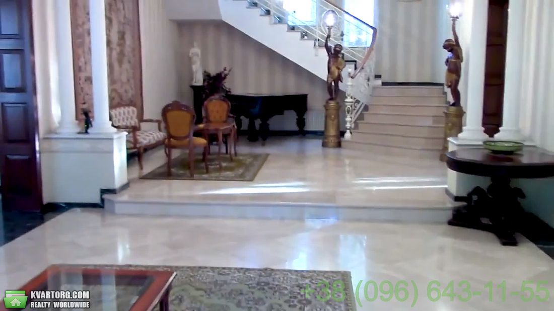 продам дом Одесса, ул.Каманина - Фото 6