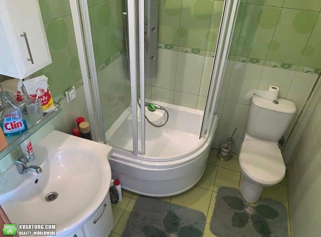 продам 4-комнатную квартиру Днепропетровск, ул.Кучеревского - Фото 6