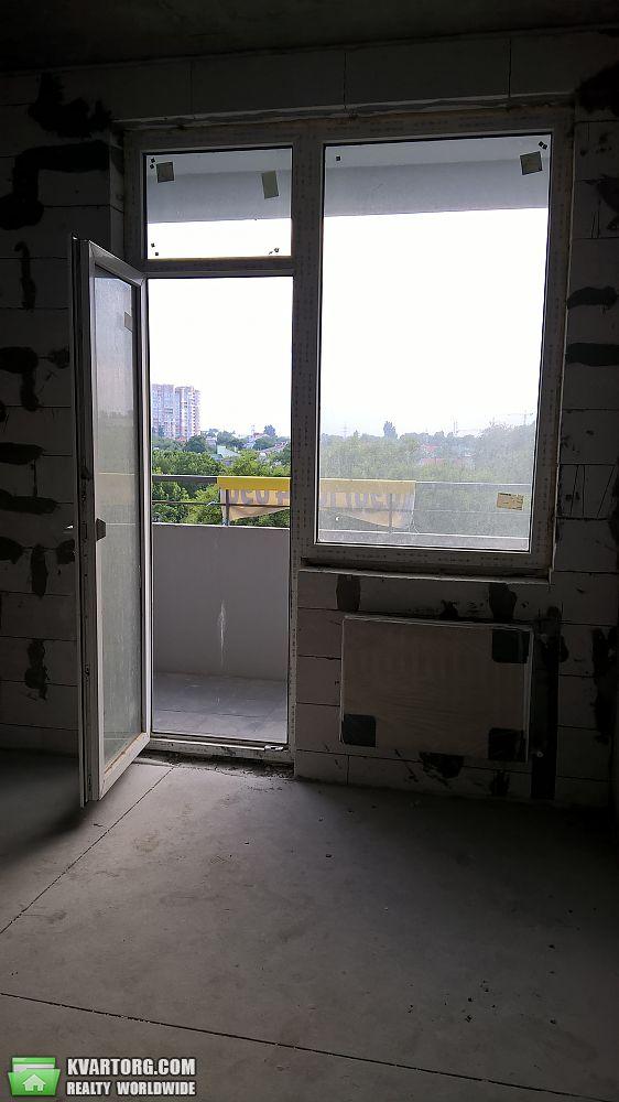 продам 1-комнатную квартиру Одесса, ул.Люстдорфская дорога  55 - Фото 9