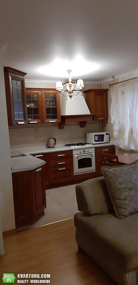сдам 2-комнатную квартиру Одесса, ул.Добровольского - Фото 1