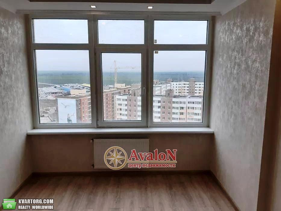 продам 1-комнатную квартиру. Одесса, ул.Сахарова . Цена: 35800$  (ID 2338474) - Фото 4