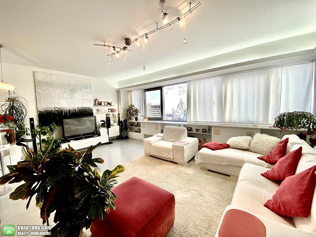 продам 3-комнатную квартиру Днепропетровск, ул.Вернадского 001 - Фото 9