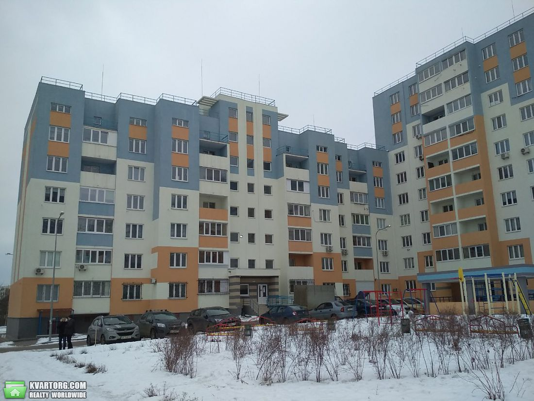 продам 3-комнатную квартиру Киев, ул.Данченко Сергея 28б - Фото 10