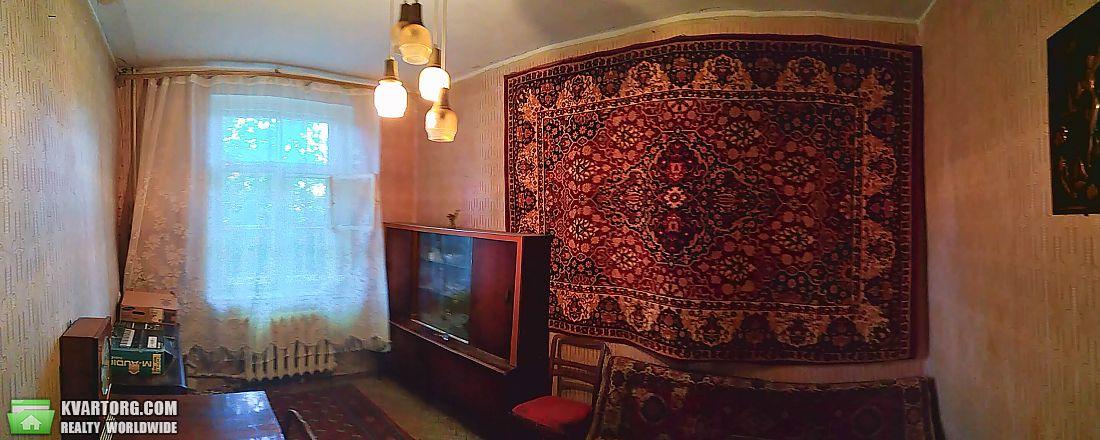 продам 2-комнатную квартиру. Николаев, ул.Казарского 1/2. Цена: 17500$  (ID 2160469) - Фото 5