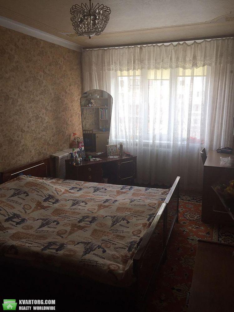 продам 3-комнатную квартиру. Киев, ул. Скрипника 13. Цена: 72000$  (ID 2070480) - Фото 2