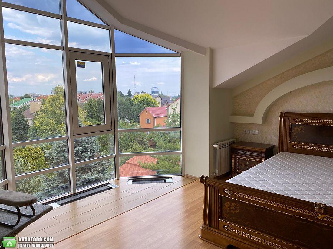 продам 4-комнатную квартиру Днепропетровск, ул.Абхазская - Фото 2