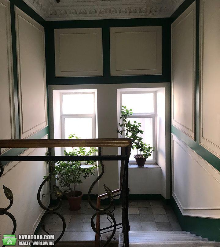 продам 4-комнатную квартиру Одесса, ул.Екатерининская площадь 5 - Фото 10