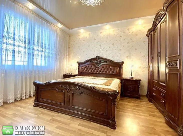 продам 3-комнатную квартиру Киев, ул. Голосеевский пр 62 - Фото 5