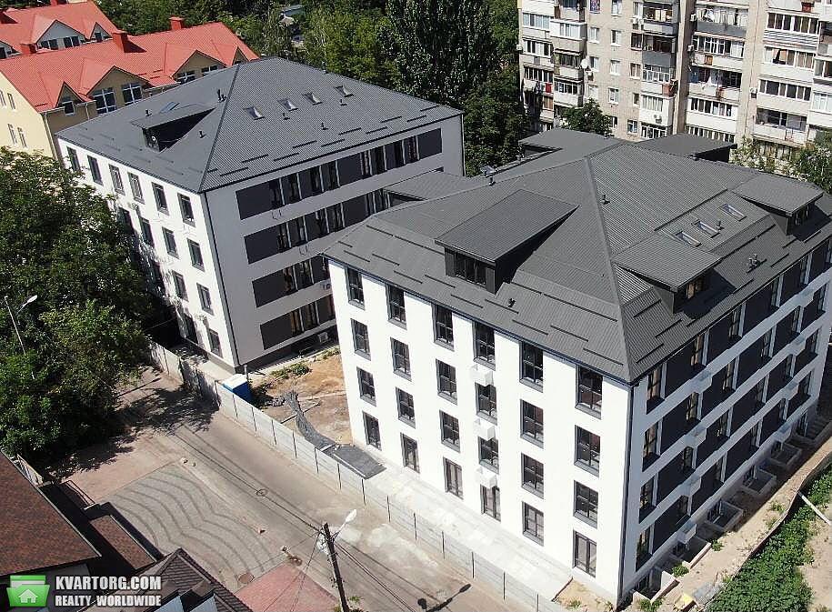 продам 1-комнатную квартиру Днепропетровск, ул.генерала Пушкина - Фото 5