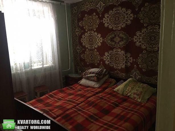 продам 2-комнатную квартиру Харьков, ул. Московский пр - Фото 3
