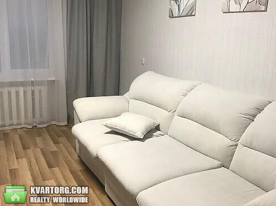 продам 3-комнатную квартиру. Киев, ул. Пчелки . Цена: 95000$  (ID 2229965) - Фото 2