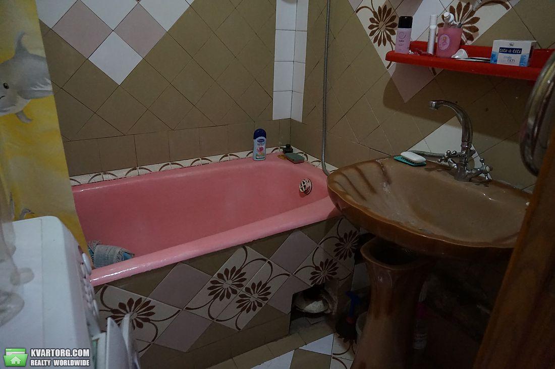 продам 3-комнатную квартиру. Киев, ул. Рижская 16. Цена: 68500$  (ID 2149004) - Фото 8