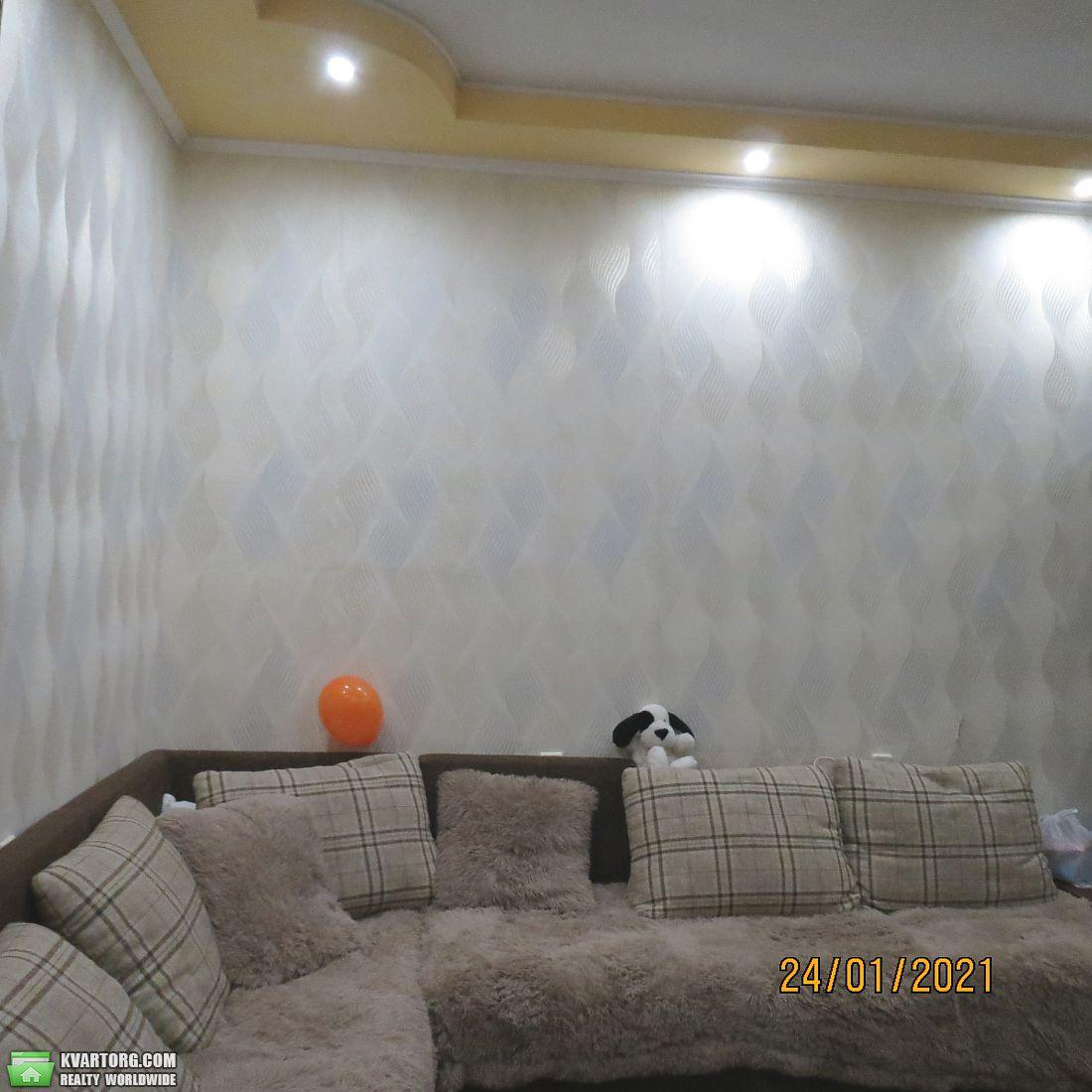 продам 3-комнатную квартиру Киев, ул. Победы пр 43 - Фото 5