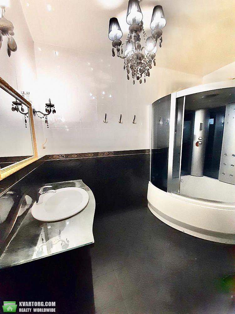 продам 3-комнатную квартиру Днепропетровск, ул.Миронова 11 - Фото 4