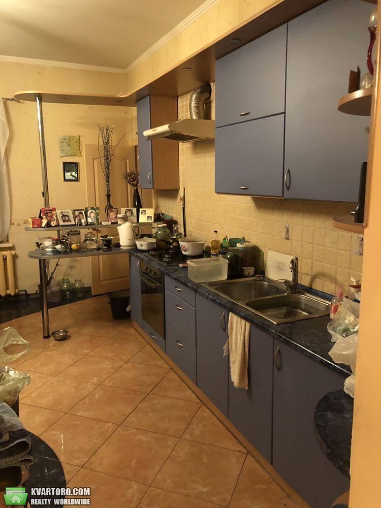 продам дом Одесса, ул.Марсельская - Фото 1