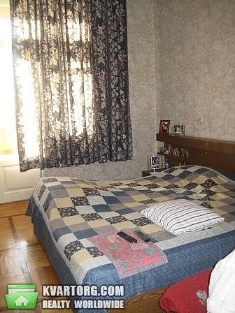 продам 3-комнатную квартиру Киев, ул. Фрунзе 109 - Фото 2