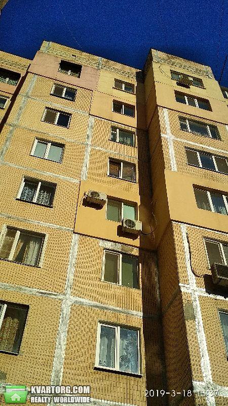 продам 3-комнатную квартиру Одесса, ул.Ак. Глушка 5-б - Фото 1