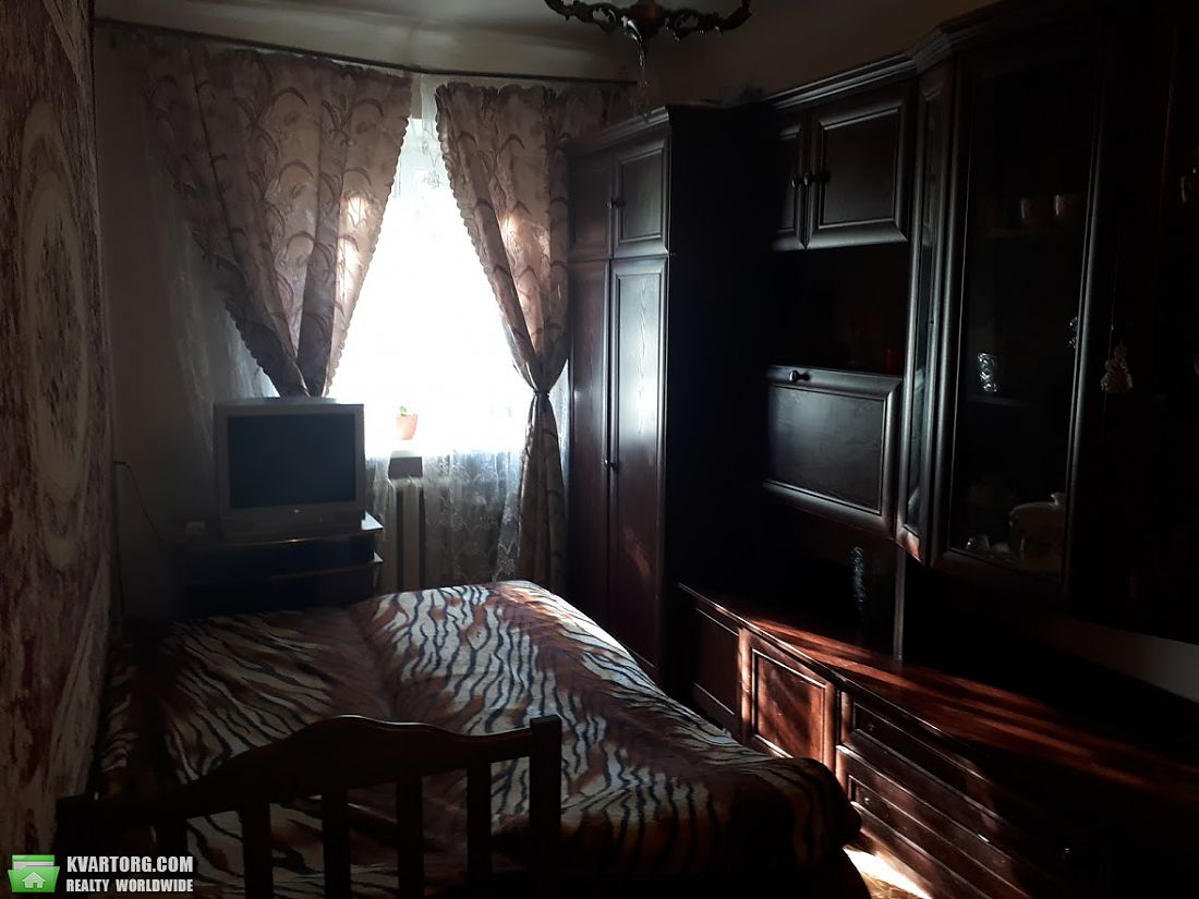 продам 3-комнатную квартиру Киевская обл., ул.Первомайская 18 - Фото 5