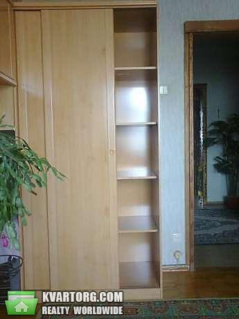 сдам комнату Киев, ул.закревского - Фото 1