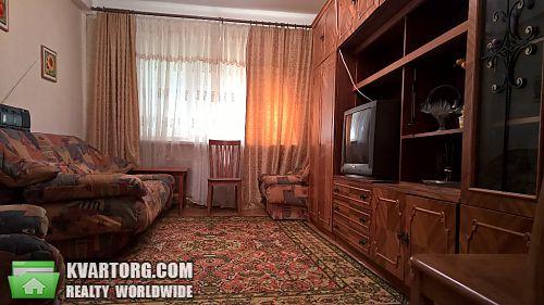 продам 2-комнатную квартиру. Киев, ул.Стальского 18а. Цена: 40000$  (ID 1540319) - Фото 2