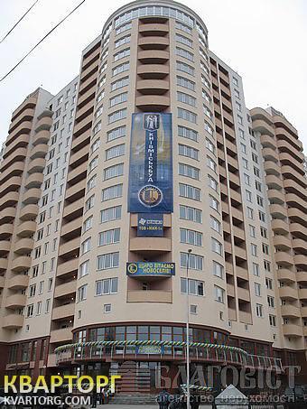 продам 5-комнатную квартиру Киев, ул. Краснозвездный пр