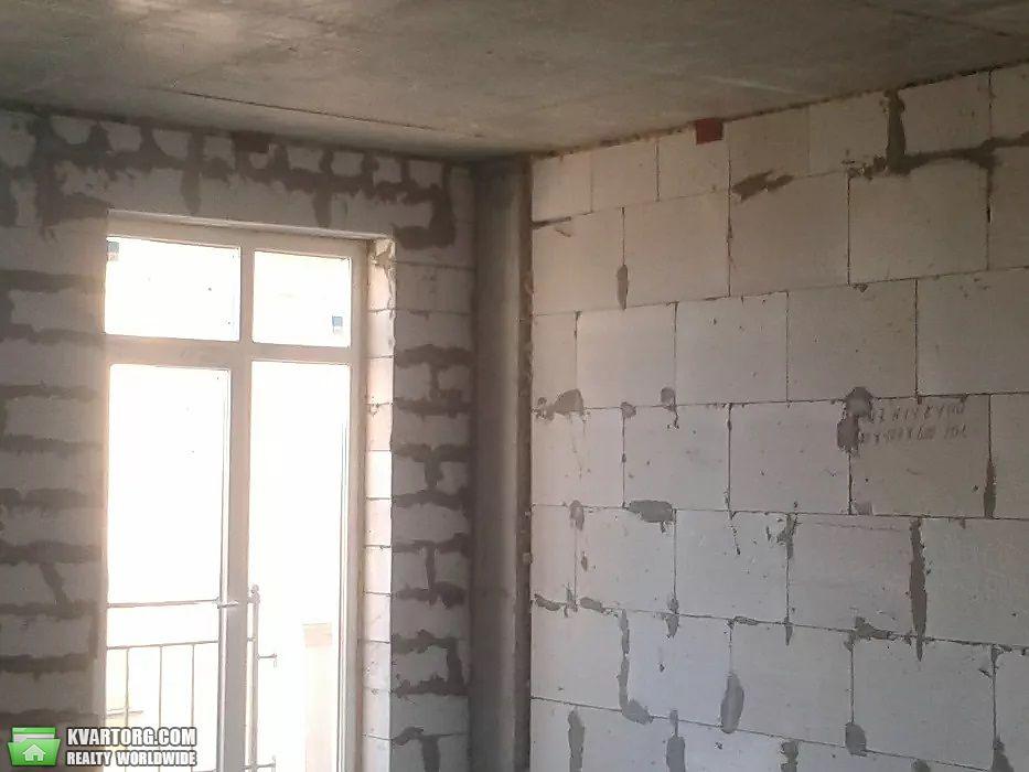 продам 1-комнатную квартиру. Одесса, ул.Майский переулок . Цена: 34000$  (ID 2332177) - Фото 3