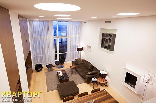 продам 4-комнатную квартиру Днепропетровск, ул.пр.кирова - Фото 4