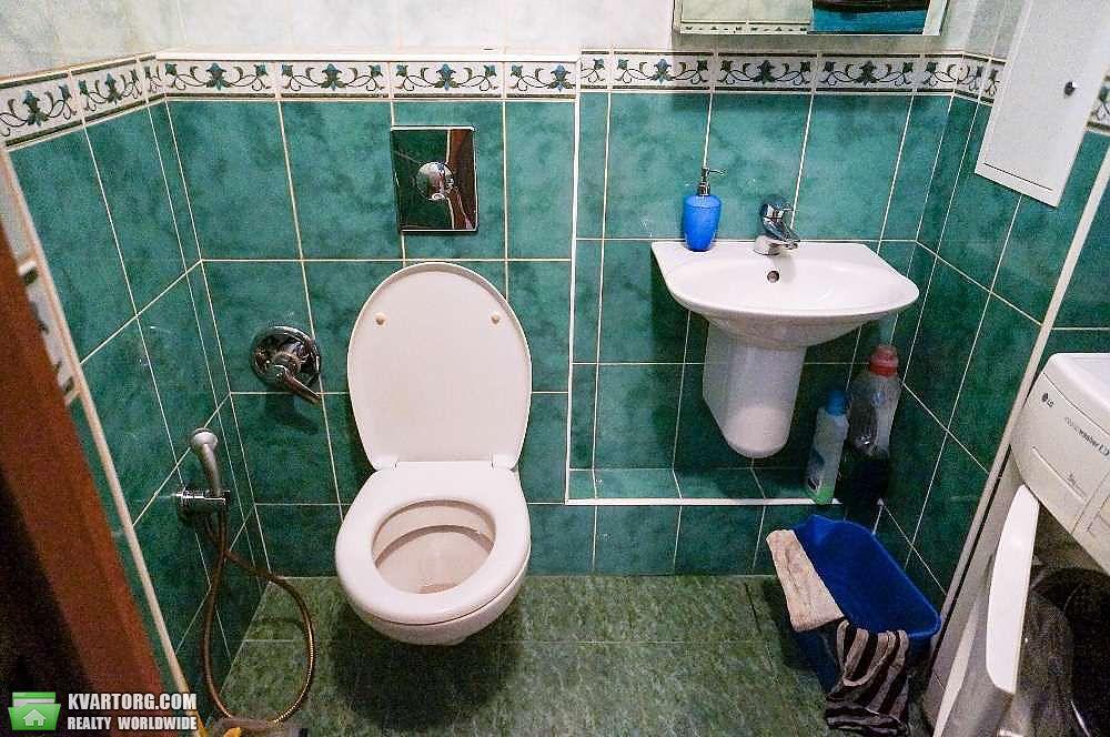 продам 2-комнатную квартиру. Киев, ул.Ахматовой 45. Цена: 88000$  (ID 2027760) - Фото 9