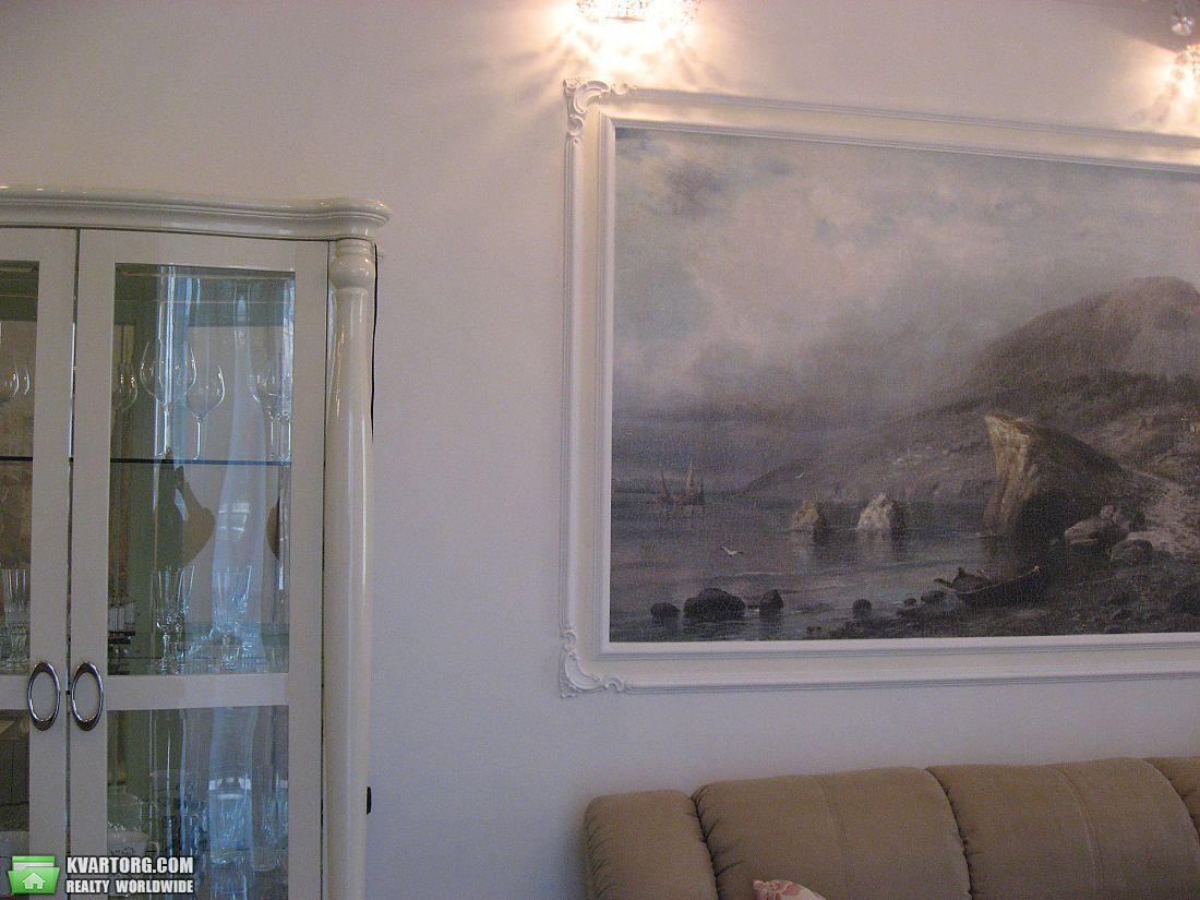 продам 2-комнатную квартиру Киев, ул.Крещатик 17 - Фото 2