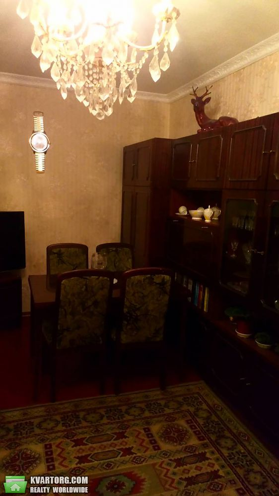 сдам комнату Харьков, ул.Сергея Грицевца - Фото 3
