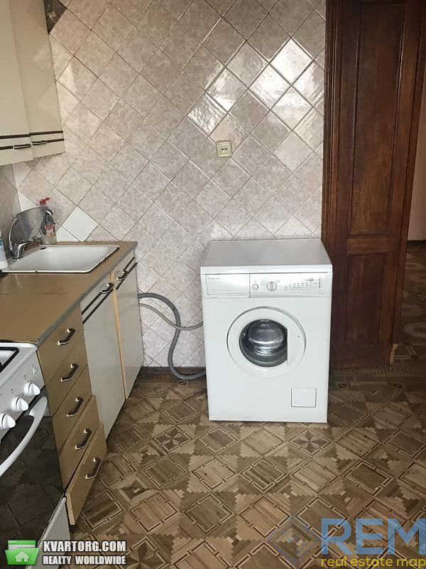 продам 2-комнатную квартиру. Одесса, ул.Бреуса . Цена: 39000$  (ID 2256199) - Фото 7