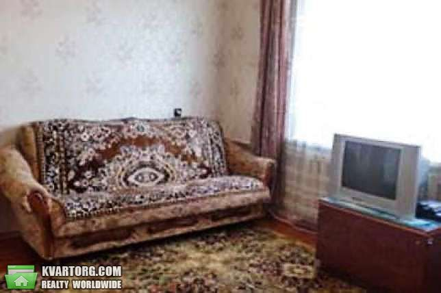 продам 1-комнатную квартиру. Донецк, ул.Обжора . Цена: 11000$  (ID 2100379)
