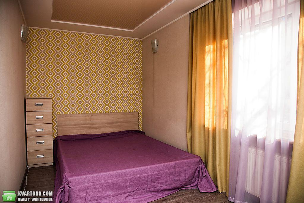 продам 3-комнатную квартиру Днепропетровск, ул. Кирова - Фото 3