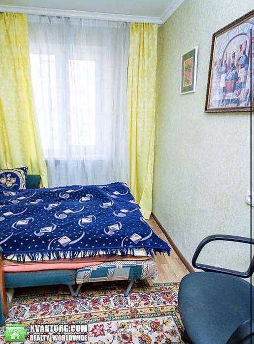 продам 2-комнатную квартиру. Киев, ул. Героев Сталинграда пр 54а. Цена: 50000$  (ID 2386419) - Фото 6