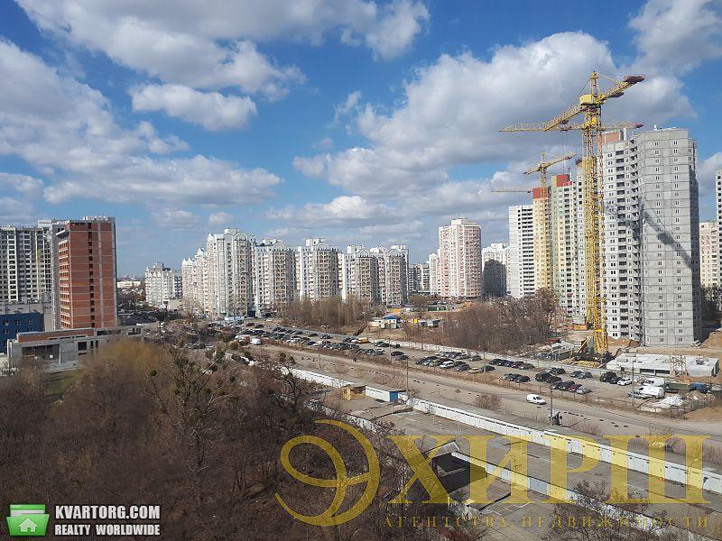 продам 3-комнатную квартиру. Киев, ул. Касияна 2/1. Цена: 115000$  (ID 2027675) - Фото 1
