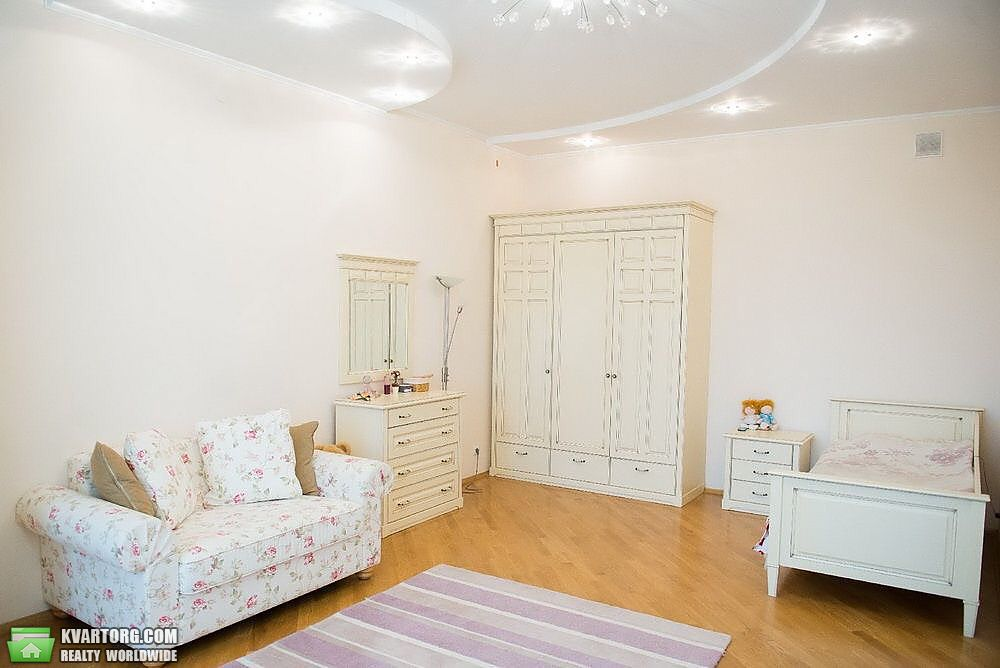 продам дом Днепропетровск, ул.Розовая - Фото 8
