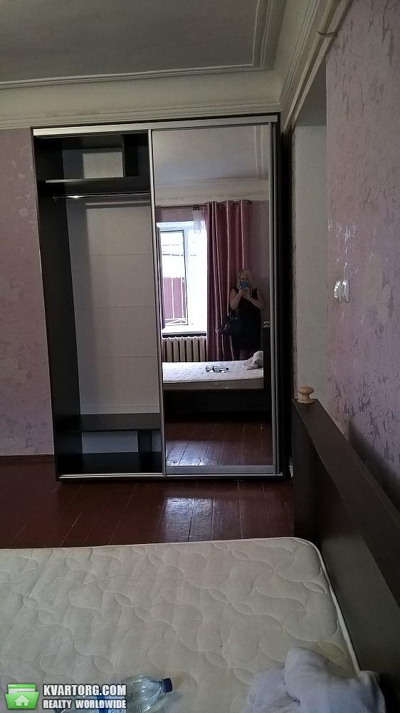 сдам 2-комнатную квартиру Одесса, ул.Академик Королёв - Фото 2