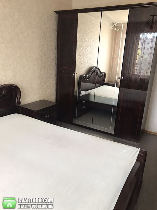 сдам 3-комнатную квартиру Харьков, ул.героев труда - Фото 1
