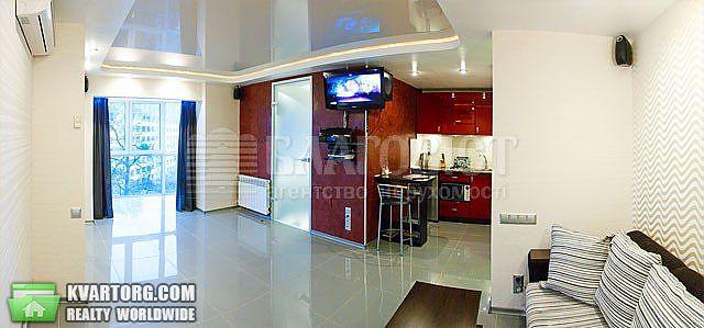 продам 3-комнатную квартиру. Киев, ул. Госпитальная 24. Цена: 55500$  (ID 2070982) - Фото 1