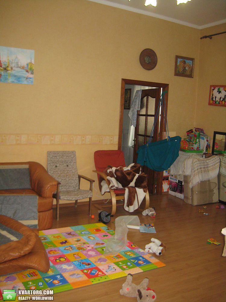 продам 2-комнатную квартиру Киев, ул. Саксаганского 147/5 - Фото 4
