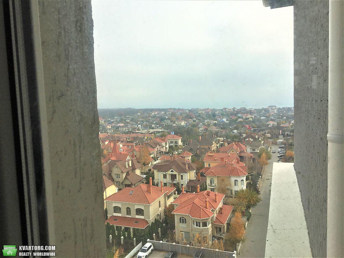 продам 3-комнатную квартиру. Одесса, ул.Софиевская . Цена: 140000$  (ID 2331178) - Фото 4