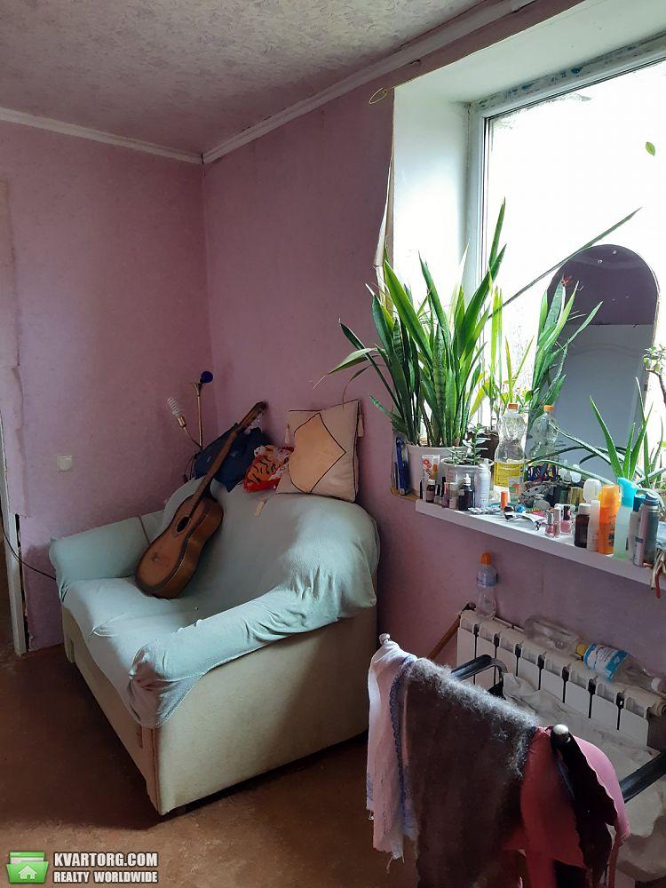 продам дом Днепропетровск, ул.Богомаза - Фото 5