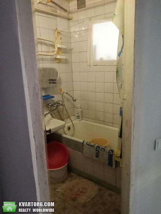 продам 2-комнатную квартиру Киев, ул. Щербаковского 64 - Фото 8
